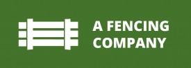 Fencing Arrino - Fencing Companies