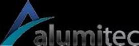 Fencing Arrino - Alumitec